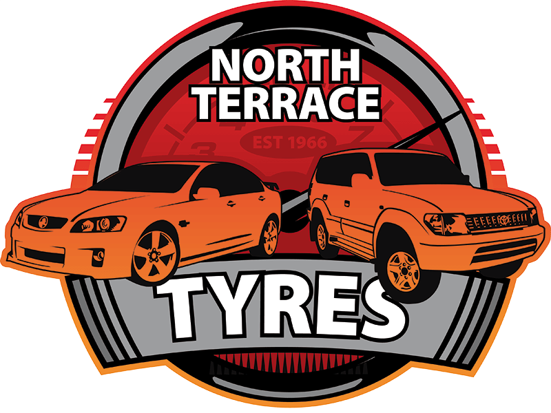 North Terrace Tyres